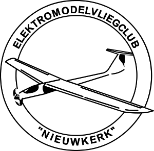 EMVC Nieuwkerk